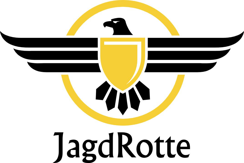 JagdRotte